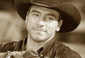 Adriano Moraes - Bull Rider Profile / StatsAdriano Moraes Bull Rider